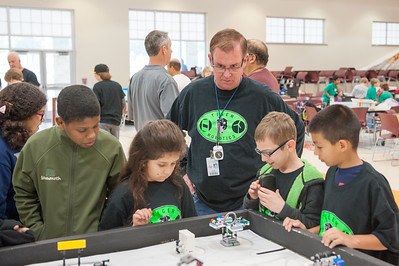 FLL_Qualifier-9268