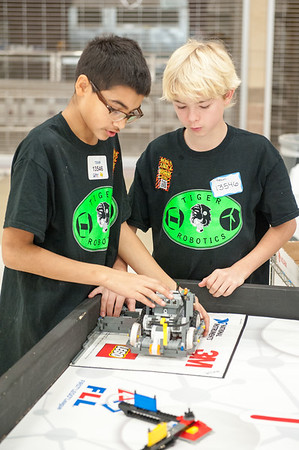 FLL_Qualifier-9271