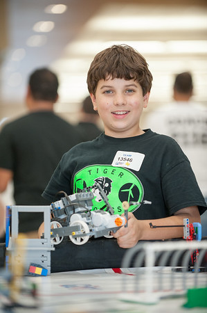 FLL_Qualifier-9341