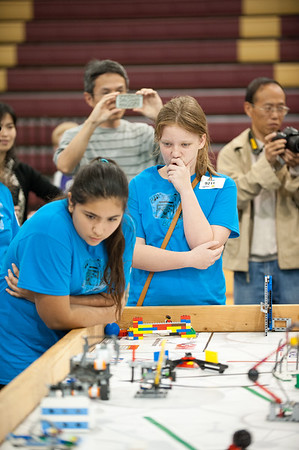 FLL_Qualifier-9360