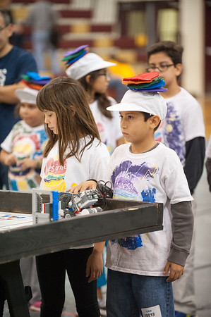 FLL_Qualifier-9326