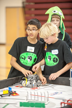 FLL_Qualifier-9336