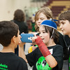 FLL_Qualifier-9391