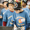 FLL_Qualifier-9358