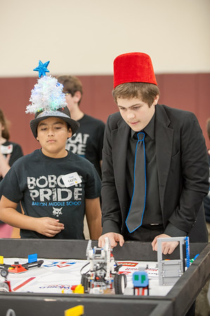 FLL_Qualifier-9389