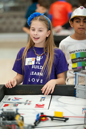 FLL_Qualifier-9319