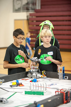 FLL_Qualifier-9333
