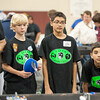FLL_Qualifier-9399