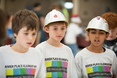 FLL_Qualifier-9315