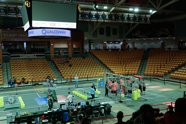 FRC_StateCampionshipCampbell_NC_04_06_2018