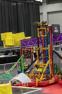 UIL-Robotics-2018-7664