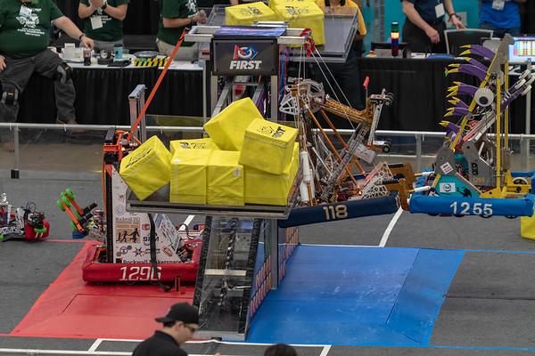 UIL-Robotics-2018-7688