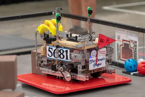 UIL-Robotics-2018-7684