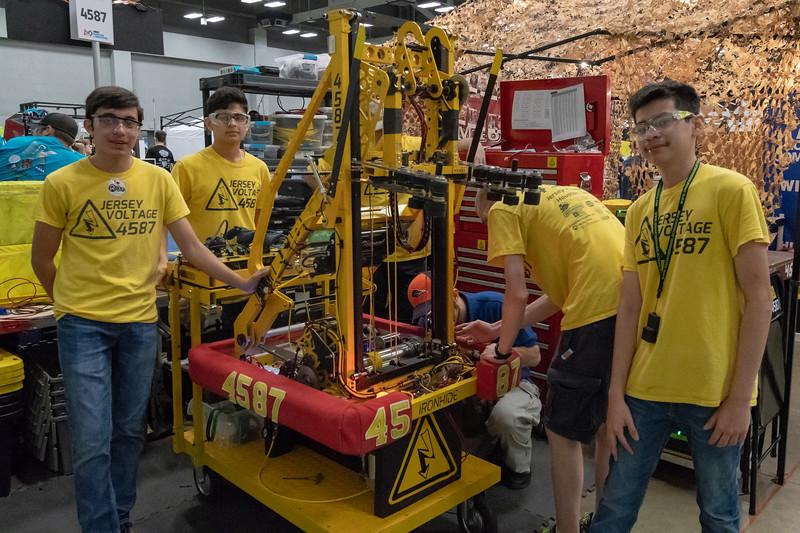 UIL-Robotics-2018-7643