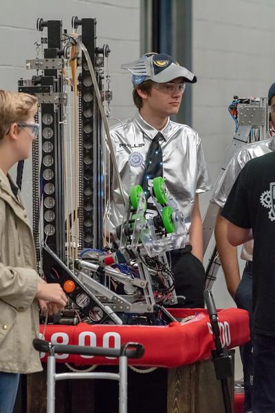 UIL-Robotics-2018-7633
