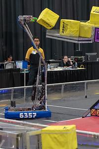 UIL-Robotics-2018-7659