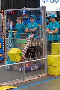 UIL-Robotics-2018-7689