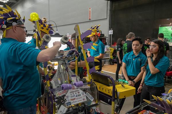 UIL-Robotics-2018-7641