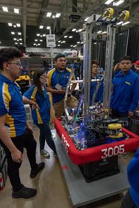 UIL-Robotics-2018-7700