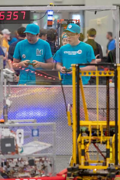 UIL-Robotics-2018-7662