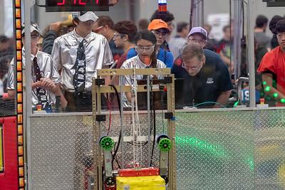 UIL-Robotics-2018-7670