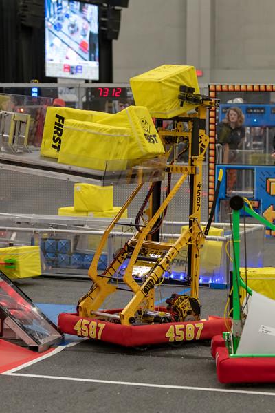 UIL-Robotics-2018-7658