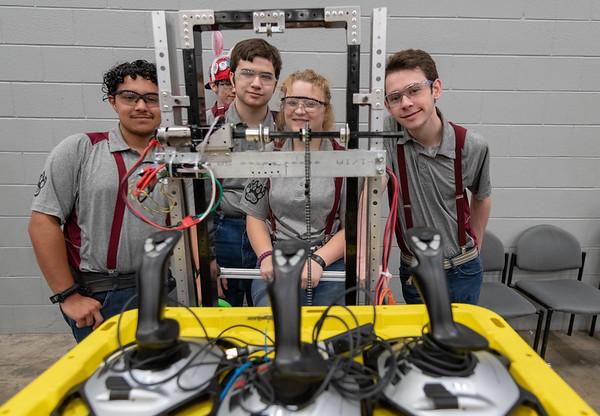 UIL-Robotics-2018-7695