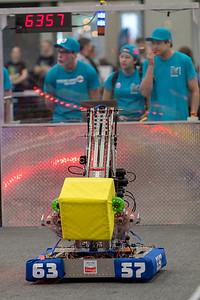 UIL-Robotics-2018-7694