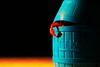 Barrell Escape Style 2 02
