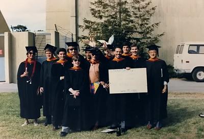 06-1986 Stanford University