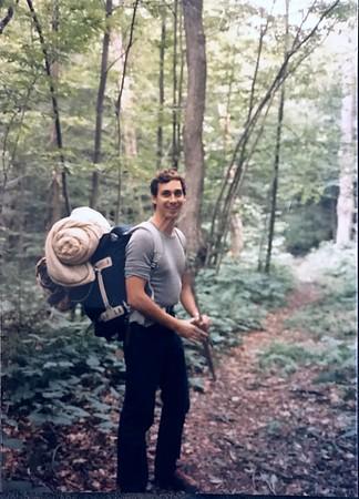 07-1986 Adirondacks