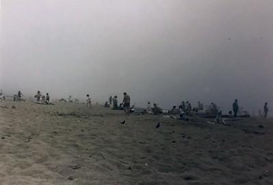 03-1986 California beach