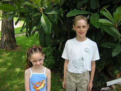 2004-04\04-03 Haircuts