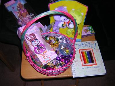 2004-04\04-11 Easter
