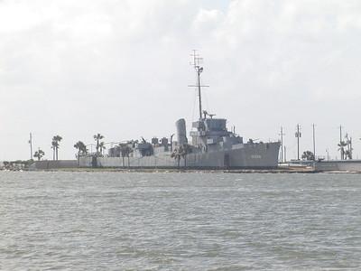 2004-05\05-22 Galveston