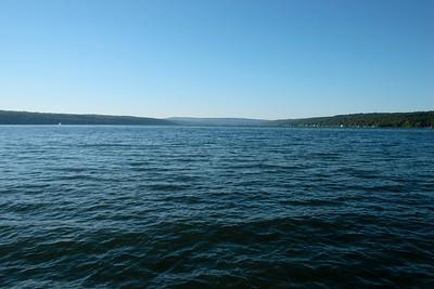 2006-08\08-17 Lake\raw