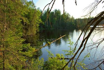 2007-06 jpg\07-Bear Head Lake State Park