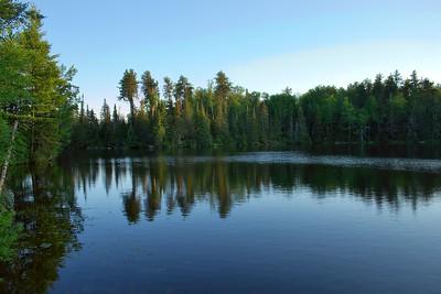 2007-06 jpg\07-Bear Head Lake State Park\best