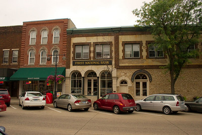 Northfield Minnesota