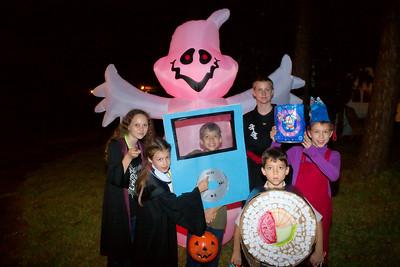 2008-10\halloween\jpg