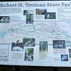 Upper Treman State Park