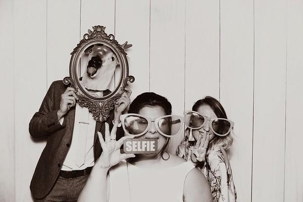 Rocco & Hannah's Wedding