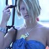 Kat Bluedress 03