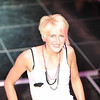 Rocco Altobelli Fashion Awards event 2009 at Epic Nightclub Minneapolis<br /> Photographed by: Billy Robin McFarland