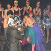 Rocco Altobelli Fashion Awards. Oct. 10, 2010. Photos by: Billy Robin McFarland