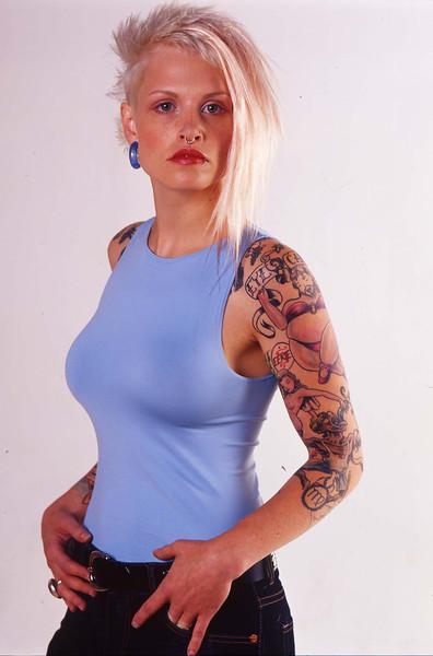 tattogirl01