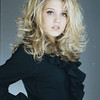 Cassie Curley Neg 36