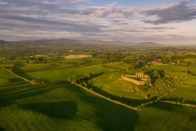 Castle Roche 2