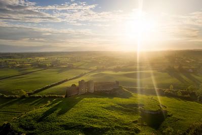 Castle Roche-1