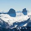 Alps - Suisse